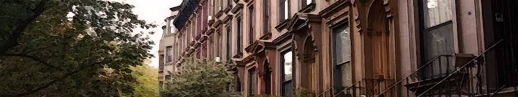 Brownstone-stairs-wider